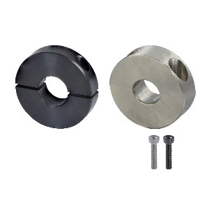 FAQ01-06固定环 分离型 紧凑型