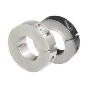 FBS01-26聚氨酯固定环 开口型 标准型/紧凑型