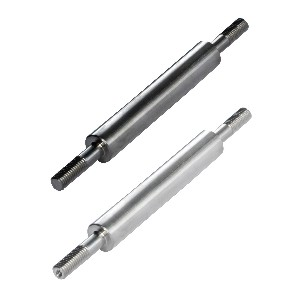 MCK01-86转轴 两端台阶型 两端外螺纹型 标准型