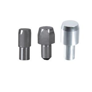 YBU01-20定位销 大头锥角型 内螺纹型 P尺寸选择型