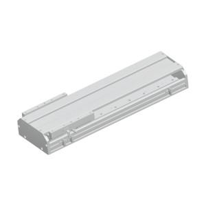BCA41平板型高精度铝挤型底座 45系列