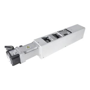 ZBC36伺服机械手 水平搬运 高速型 宽度50