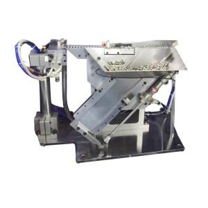 ZCK02螺丝机 斜推式 气动