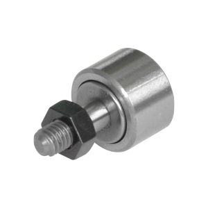 微型凸轮轴承随动器 螺栓型 标准型/全滚子型