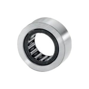 BPT01-22滚子轴承随动器 无内环分离型 圆柱型/球面型