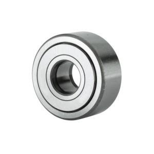 BPW01-52滚子轴承随动器 非分离型/全滚子非分离型 球面型