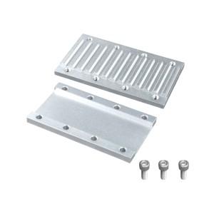ECY01同步带用金属件 过压防止型(组件)