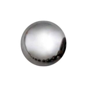 QDN01-11钢珠 公制/英制