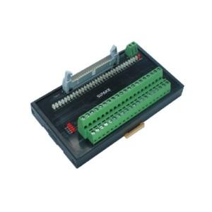 ZHM55直流固态继电器端子台 32位