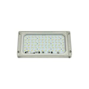 ZHE25长方形LED照明灯 60°透镜+泛光型