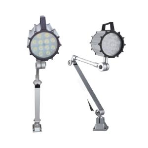 ZHE45悬臂式LED工作照明灯