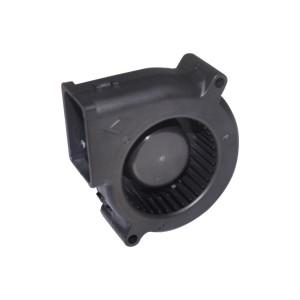 ZHJ05DC离心风扇 通用型