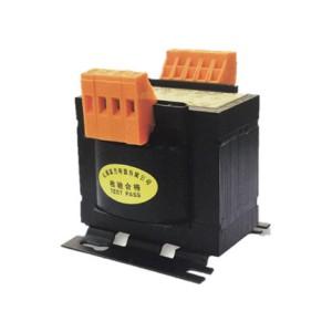 ZKH01通用变压器 上升螺钉式端子台 单相