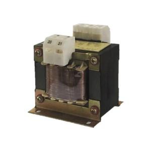 ZKH05通用变压器 水平螺钉式端子台 单相