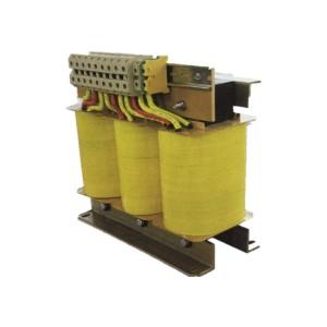 ZKH10通用变压器 大功率变压器 三相