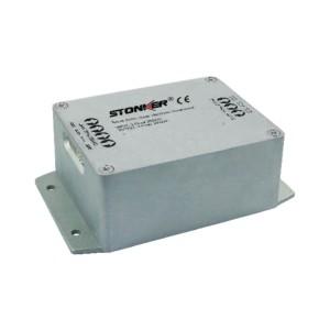 ZKH15伺服电机专用变压器 三相
