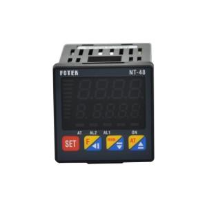 ZLD01智慧型温控器