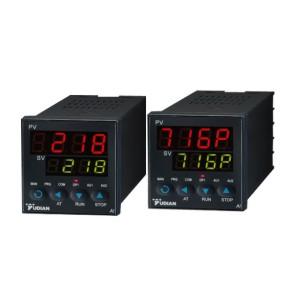 ZLD05-07人工智能型温控器 基本型/加强型程序加强型