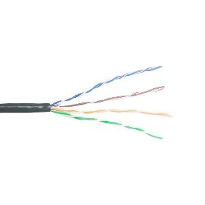 "ZIE81固定型工业LAN线 超五类 不带屏蔽  本产品的订购单位为卷(每卷产品的长度为""100""米)"
