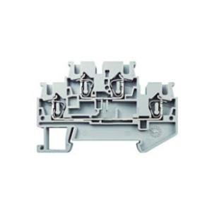 ZIW90弹簧接线端子台 台湾进联 高性价比型