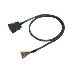 ZIE21伺服线束 伺服驱动器信号控制线