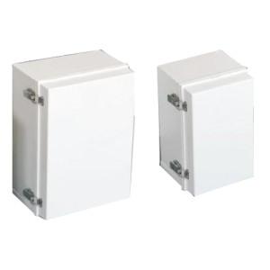 ZKN03接线盒 铰链型