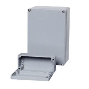 ZKN10接线盒 经济型