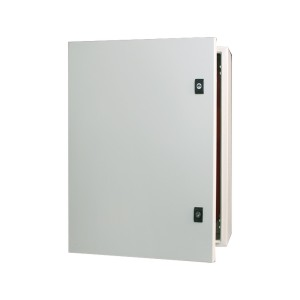 ZKN12控制箱 挂墙式