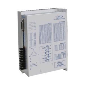 ZJX60三相四线开环步进驱动器 步距角1.2° AC110~220V 0~5A
