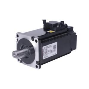 禾川X3交流伺服电机 低惯量小容量 功率400W 17bit增量式/17bi绝对式