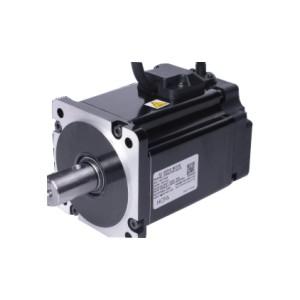 SV-X3MA075A-N2LN禾川X3交流伺服电机 低惯量小容量 功率750W 17bit增量式/17bi绝对式
