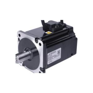 SV-X3MH075A-N2LN禾川X3交流伺服电机 高惯量小容量 功率750W 17bit增量式/17bi绝对式