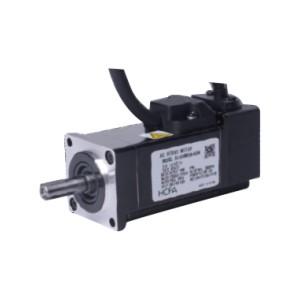 禾川X3交流伺服电机 中惯量小容量 功率100W 17bit增量式/17bi绝对式