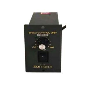 ZJC57组合速度控制器 模拟型 经济型
