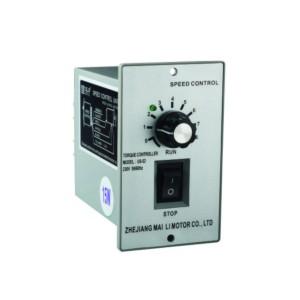 ZKR91组合速度控制器 模拟型