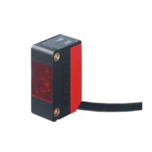 进口高性价比型光电传感器 漫反射式 LED红光 有效检测距离1~215mm