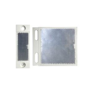 透明物体检测型光电传感器专用配件 反射镜