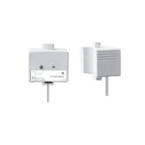 ZJG33-34电容式接近传感器 检测距离固定型/检测距离可调型 方型