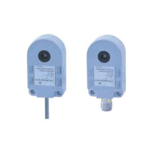 ZJK01电容式接近传感器 标准型带短路保护 环型