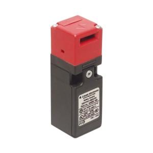 ZKL08-10安全控制元件 安全开关 安全开关操作钥匙 直型/T型
