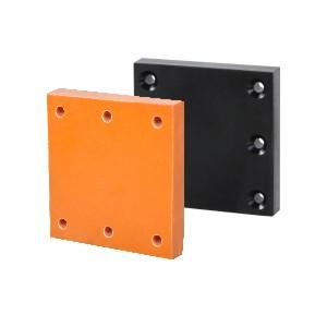 JAR01-61胶木板 纸类 布类