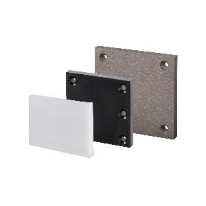 JAY01-32聚甲醛(POM)板 标准级 滑动级 导电级