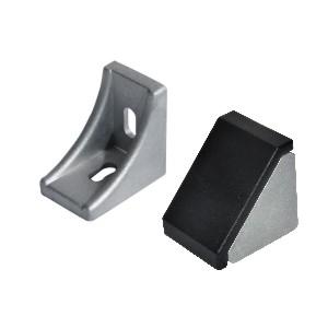 专用配件 20系列 压铸角座