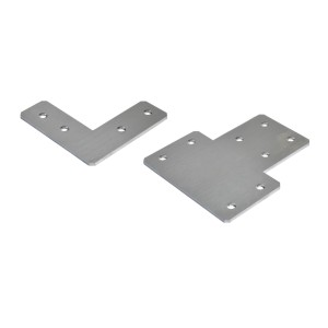 专用配件 20系列 型材连接板