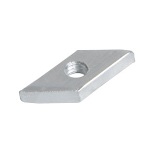 专用配件 40系列 菱形螺母