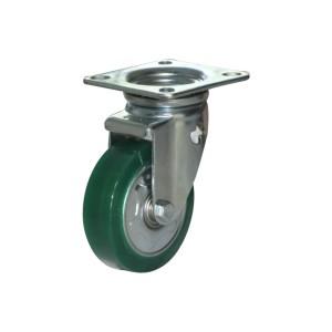 TY-CEL31型材通用配件 脚轮