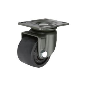 TY-CGL01型材通用配件 脚轮