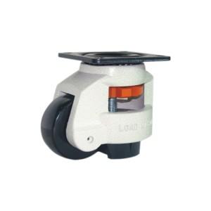 TY-CGR51型材通用配件 福马轮