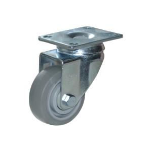 TY-CKR01-CKR31型材通用配件 脚轮