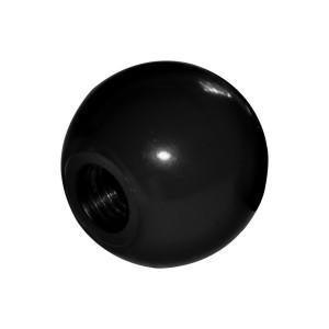 HAJ96手柄球 圆孔安装型